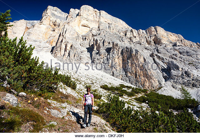 Climber Mountaineers Mountain Climber Physical Stock Photos.