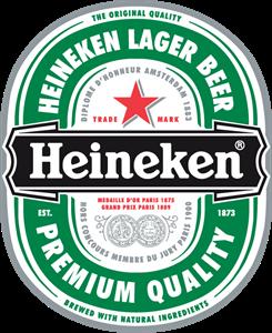 Search: heineken beer Logo Vectors Free Download.