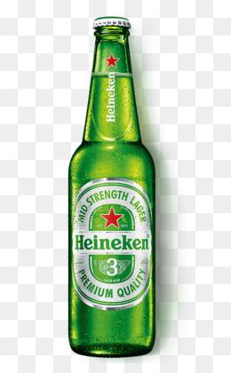 Heineken Beer PNG and Heineken Beer Transparent Clipart Free.