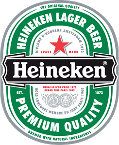 Search: heineken beer Logo Vectors Free Download.
