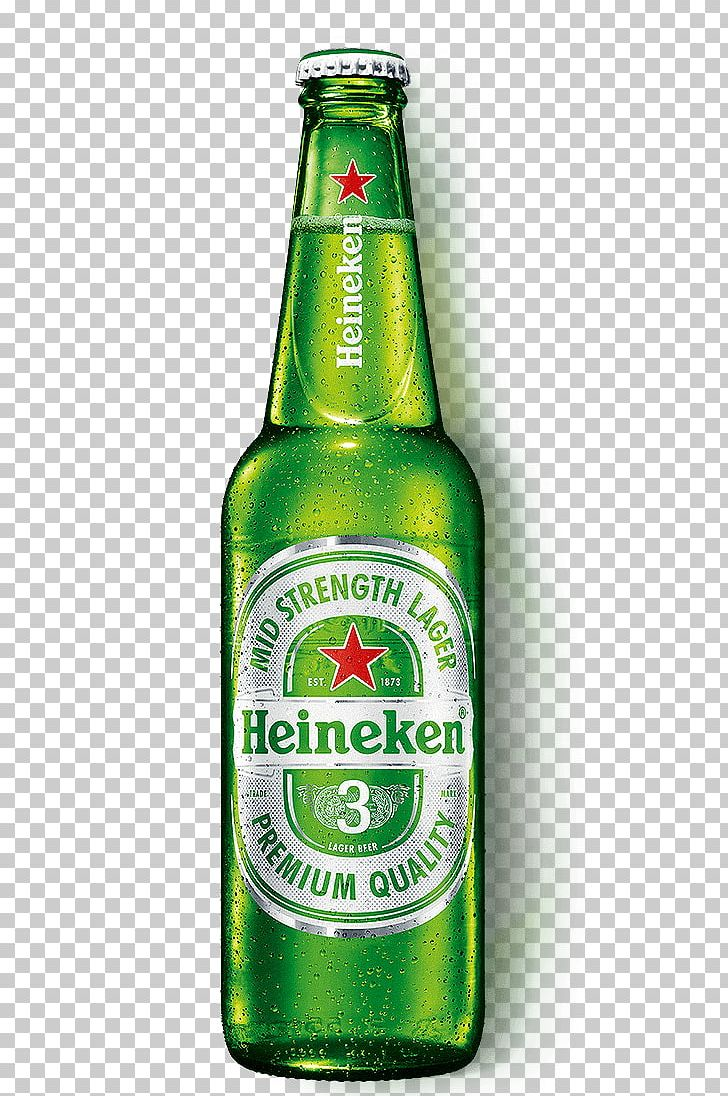 Heineken Premium Light Pale Lager Beer PNG, Clipart, Alcohol.