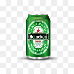 Heineken International PNG and Heineken International.