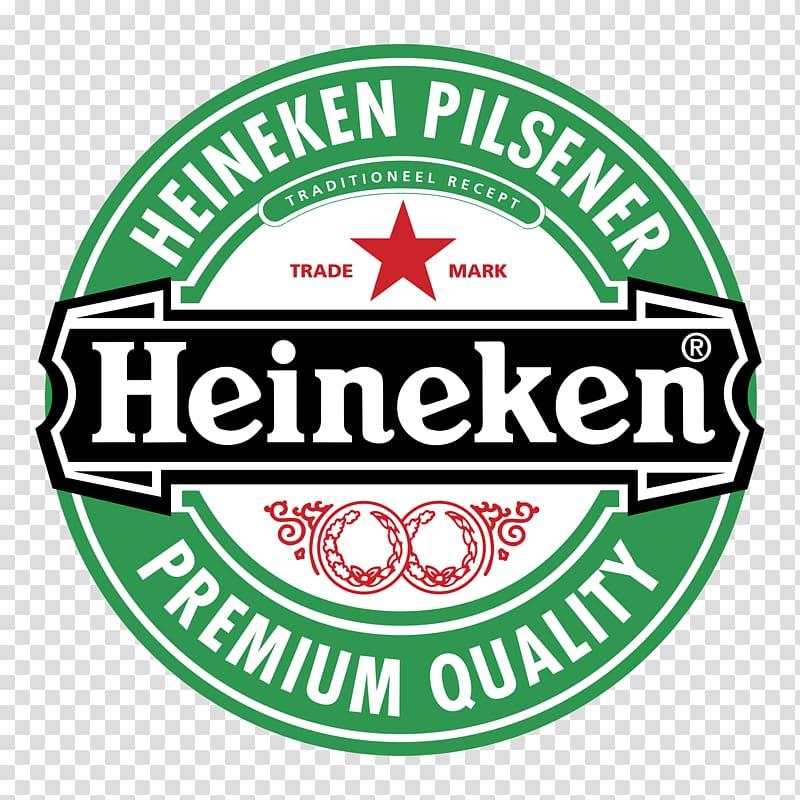 Heineken logo, Heineken International Beer Logo, beer.