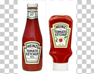 8 heinz 57 PNG cliparts for free download.