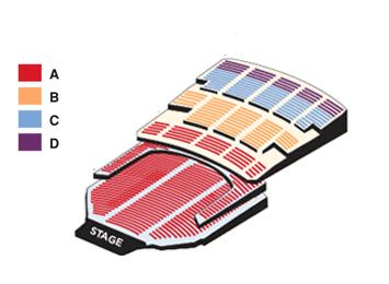 Seating Charts.
