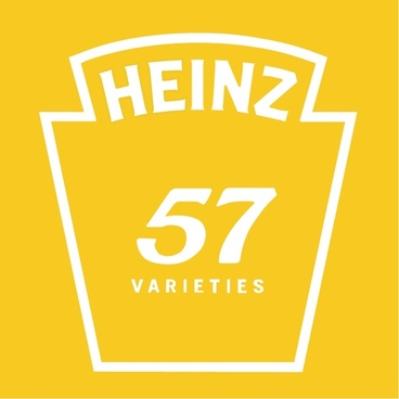 Heinz ketchup free vector download (30 Free vector) for.