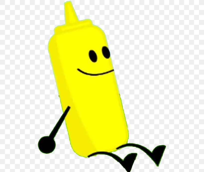 Ketchup Bottle H. J. Heinz Company Mustard Condiment, PNG.