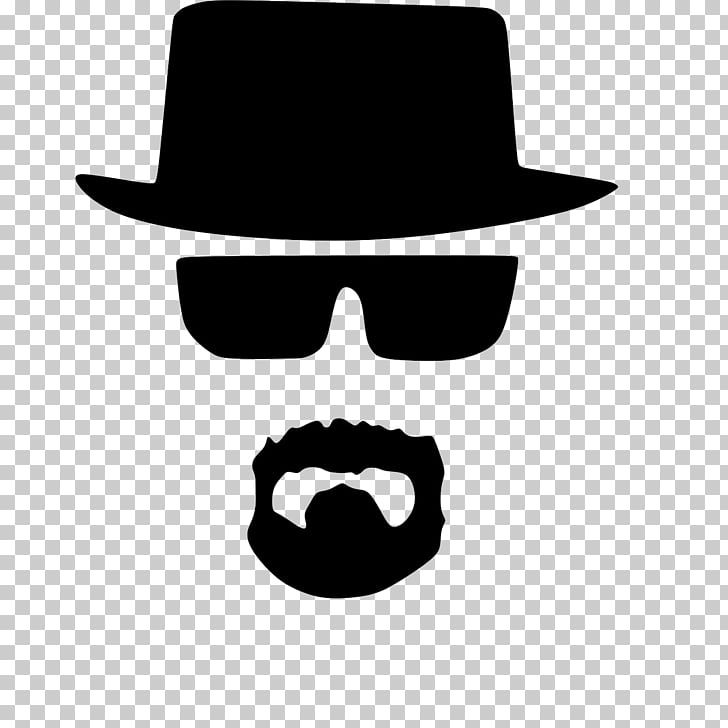 Walter White Jesse Pinkman 4K resolution Breaking Bad.