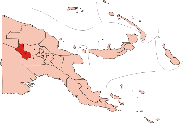 File:Papua new guinea hela province.png.