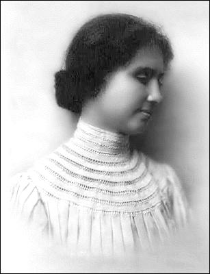 Helen Keller PNG Transparent Helen Keller.PNG Images..