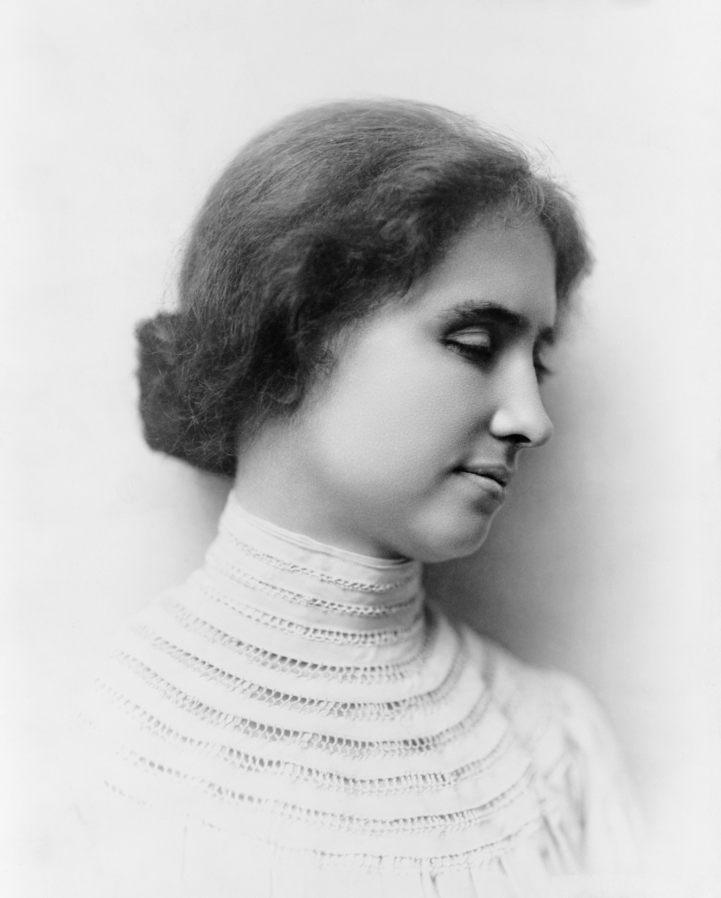 File:Helen KellerA.jpg.