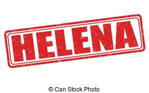 Helena Illustrations and Stock Art. 452 Helena illustration and.