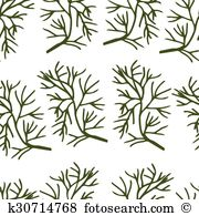 Helichrysum Clipart EPS Images. 18 helichrysum clip art vector.