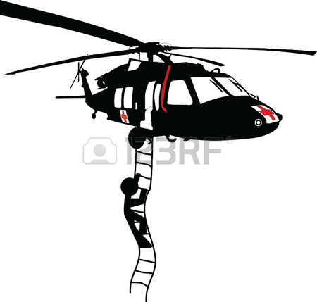 Blackhawk Helicopter Images & Stock Pictures. Royalty Free.