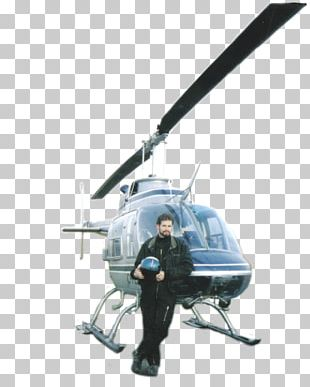 Helicopter Pilot PNG Images, Helicopter Pilot Clipart Free.