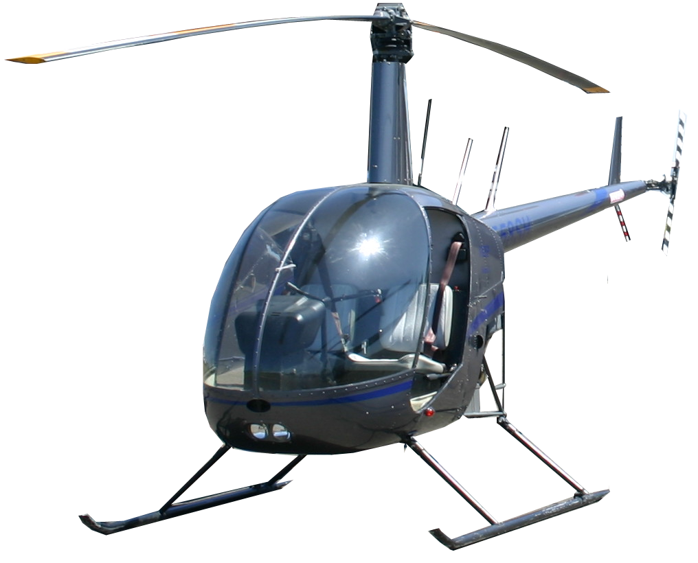 Helicopters PNG image free download pictures.