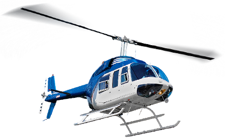 Helicopter PNG Images Transparent Free Download.