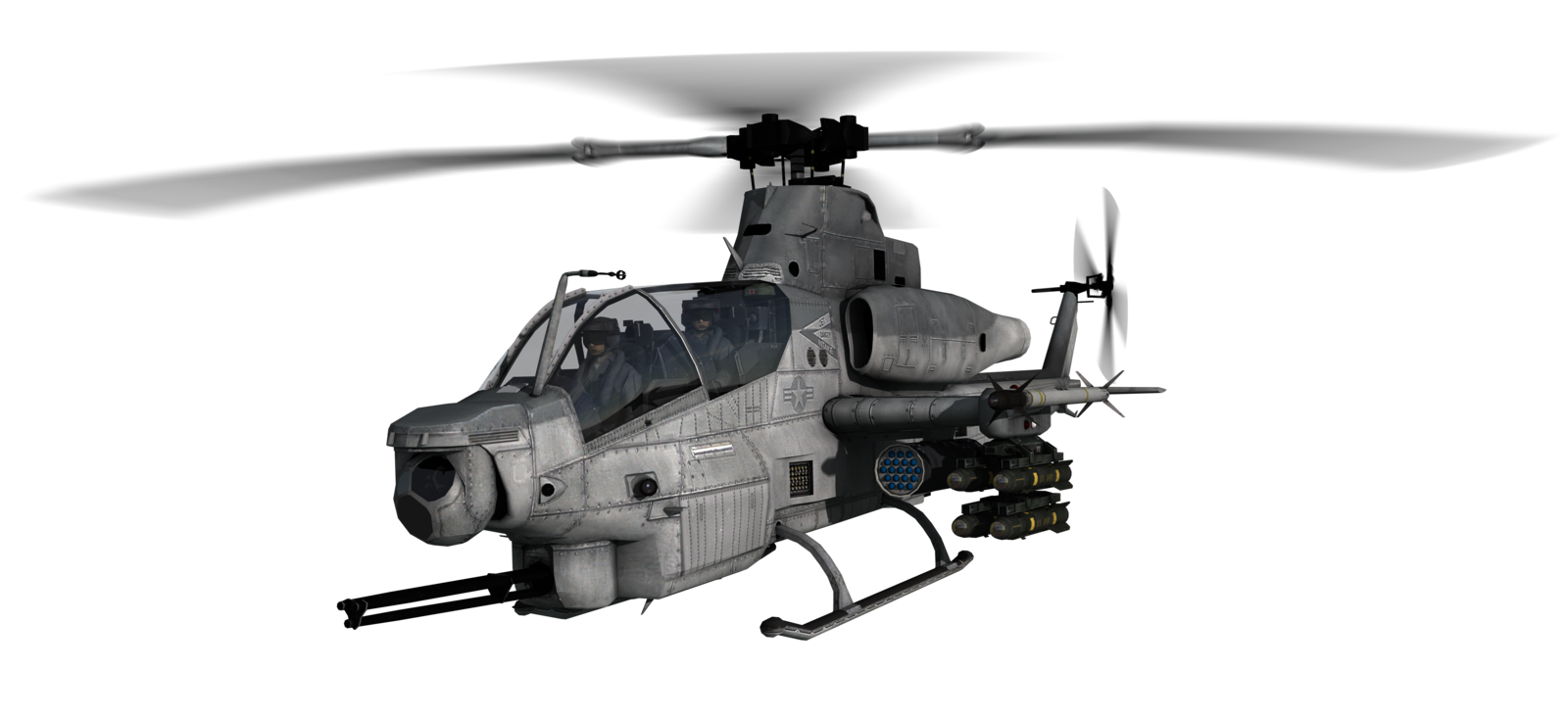 Helicopters Png & Free Helicopters.png Transparent Images #2266.