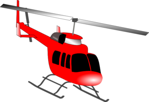 Helicopter images clip art.