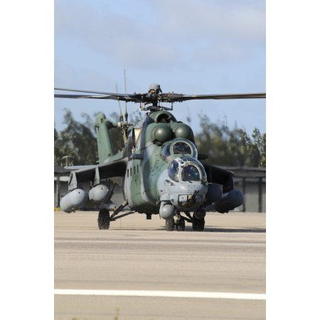 1000+ ideas about Brazilian Air Force on Pinterest.