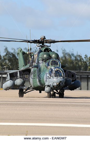 Combat Helicopter Stock Photos & Combat Helicopter Stock Images.