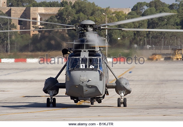 Gray Helicopter Stock Photos & Gray Helicopter Stock Images.