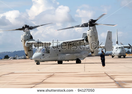 Helicopter Taking Off Stock Images, Royalty.
