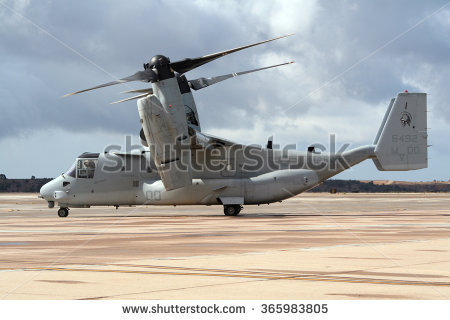 Osprey Aircraft Stock Photos, Royalty.