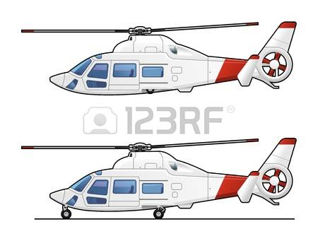 1,407 Helicopter View Stock Vector Illustration And Royalty Free.