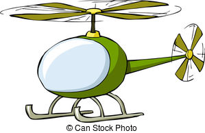Helicopter Illustrations and Stock Art. 11,782 Helicopter.