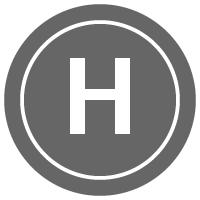 Helipad Clipart Clipground