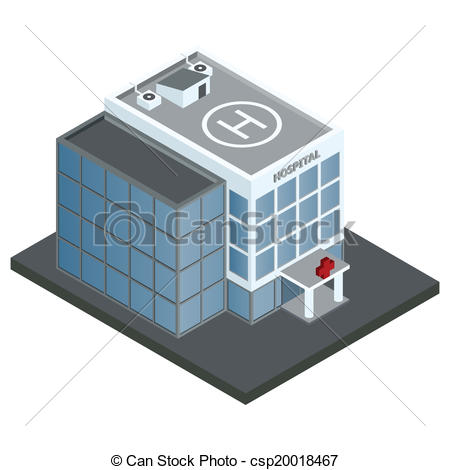 Helipad Illustrations and Stock Art. 187 Helipad illustration and.