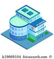 Helipad Clip Art EPS Images. 73 helipad clipart vector.