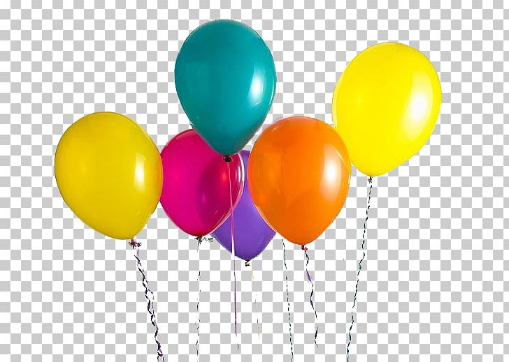 Gas Balloon Helium Balloons Toy Balloon PNG, Clipart, Advantages And.