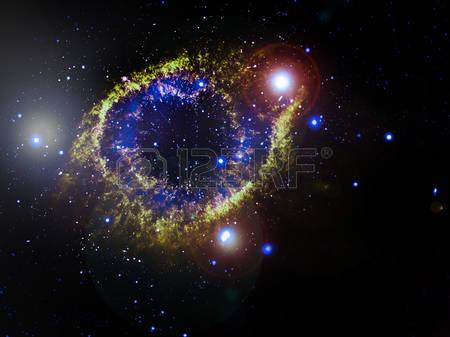 48,879 Nebula Stock Vector Illustration And Royalty Free Nebula.