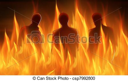 Hell Illustrations and Stock Art. 13,660 Hell illustration and.