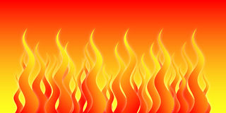 Hell fire clipart free.
