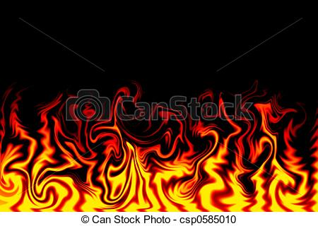 Hellfire Illustrations and Stock Art. 166 Hellfire illustration.