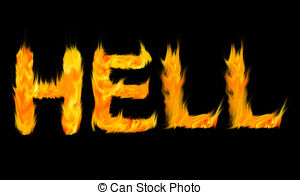 Hell fire Illustrations and Stock Art. 5,843 Hell fire.