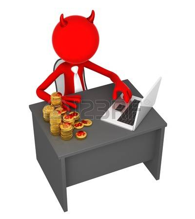 Hell Money Stock Photos & Pictures. Royalty Free Hell Money Images.