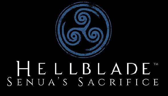 Hellblade: Senua\'s Sacrifice.