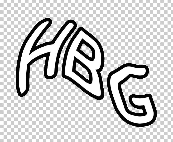Hellboy Logo Comics Brand PNG, Clipart, Area, Black, Black.