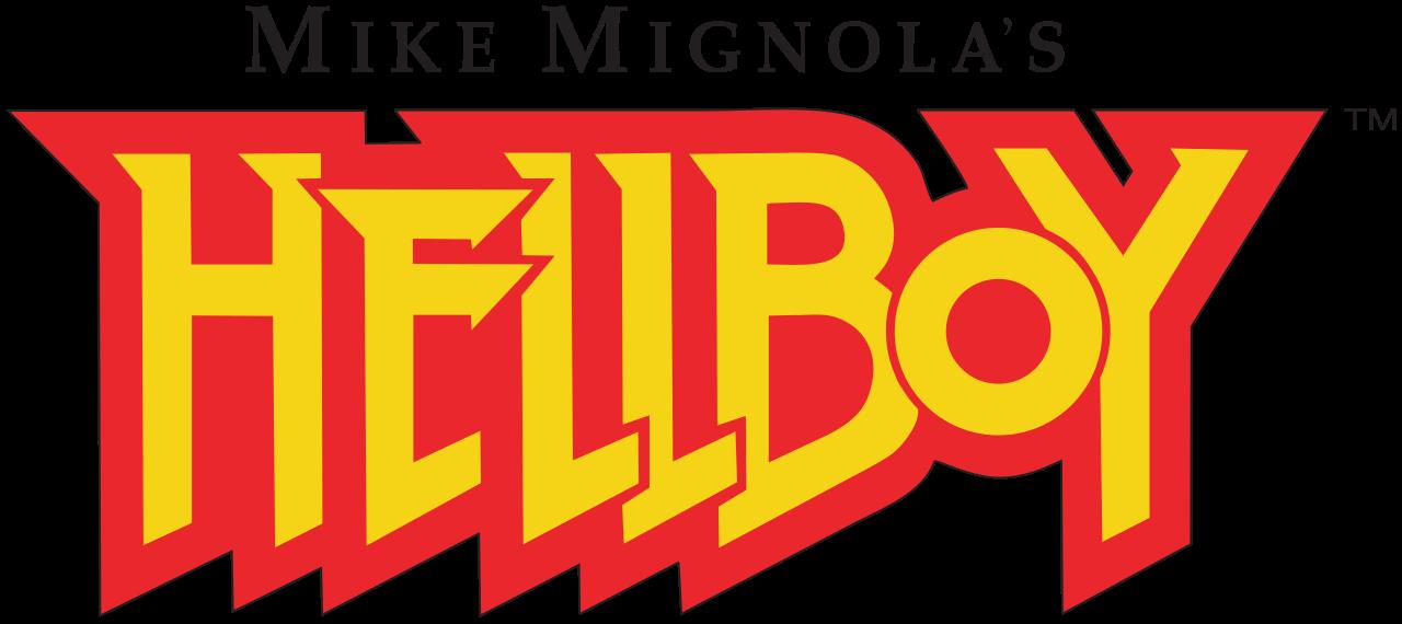File:Hellboy.