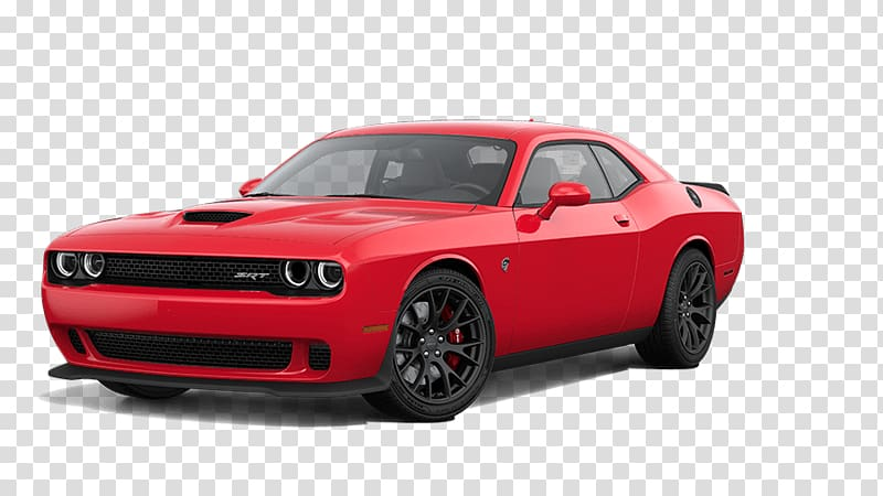 Dodge Challenger SRT Hellcat Car Ford Mustang Chrysler.