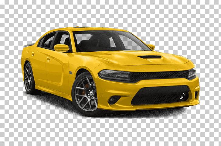 2018 Dodge Charger SRT Hellcat Sedan Ram Pickup Chrysler.