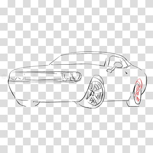 Hellcat PNG clipart images free download.