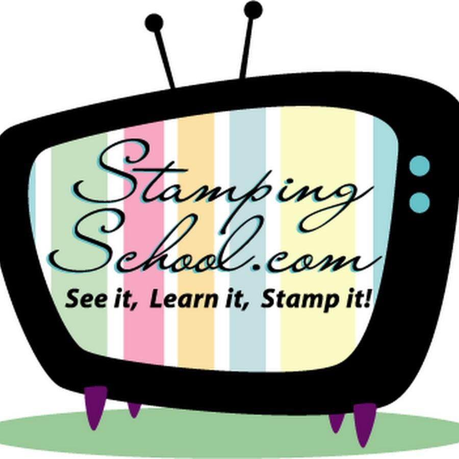 Linda Heller/StampingSchool.