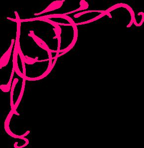 Rosa Clip Art at Clker.com.