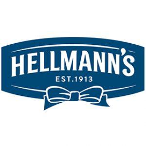 hellmans.