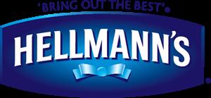 Hellmann\'s Logo Vector (.EPS) Free Download.